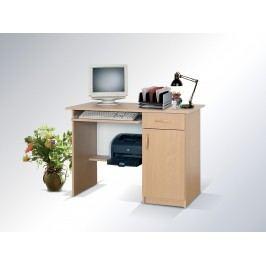 PC stolík Lamia B01