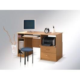 PC stolík Mark M2
