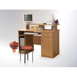 PC stolík Mark M4