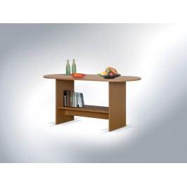 Konferenčný stolík Opal