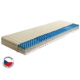Penový matrac Trilux 195x90 cm (T2/T3)