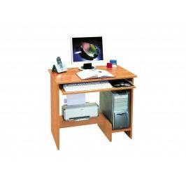 PC stolík Alfa