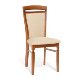 Jedálenská stolička BRW Natalia DKRSII