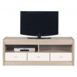 TV stolík Axel AX 02