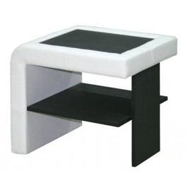 Nočný stolík Magnat ST5