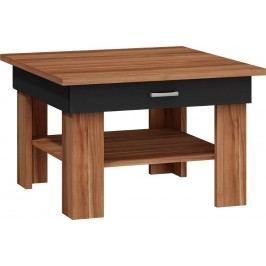Konferenčný stolík Omega 2