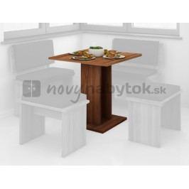 Jedálenský stôl Bond BON-04 2 (pre 4 osoby)