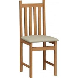 Jedálenská stolička B Jelša