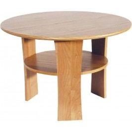 Konferenčný stolík Ring 1D