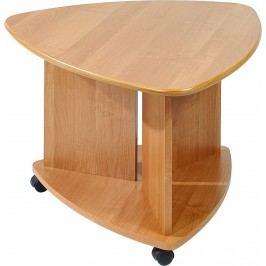 Konferenčný stolík Trojkat D