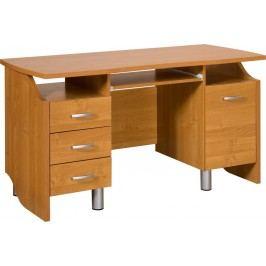PC stolík Combi