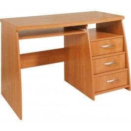 PC stolík Ibiza 3