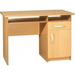 PC stolík Jas 2