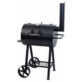 Záhradný gril Hecht Steamroller