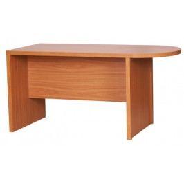 Písací stôl Oscar T03