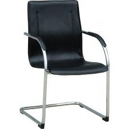 Konferenčná stolička MI-01