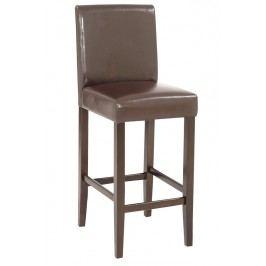 Barová stolička Mona New P-708