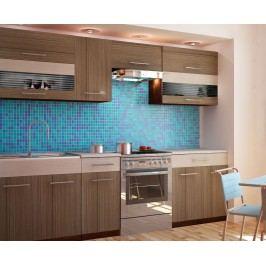 Kuchyňa Jura New I 260 cm