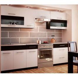 Kuchyňa Jura New B 260 cm