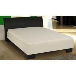 Manželská posteľ 180 cm Talia