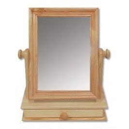 Zrkadlo na stolík LT 101
