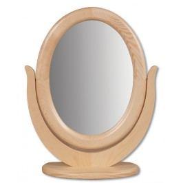 Zrkadlo na stolík LT 105