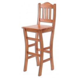 Barová stolička KT 111