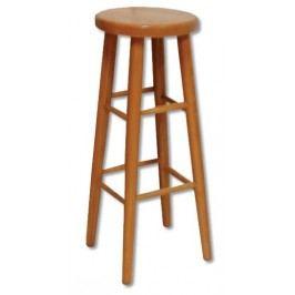 Barová stolička KT 240