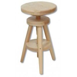 Barová stolička KT 243