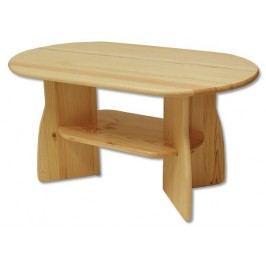 Konferenčný stolík ST 112 (115x70 cm)