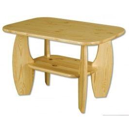 Konferenčný stolík ST 114 (92x67 cm)