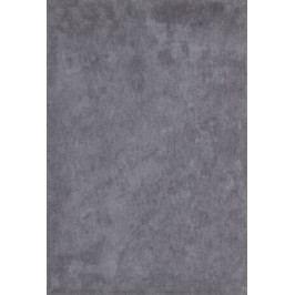 Ručne všívaný koberec Velvet 500 Silver