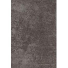 Ručne všívaný koberec Velvet 500 Platin