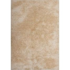 Ručne všívaný koberec Monaco 444 Sand