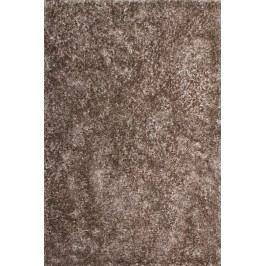 Ručne všívaný koberec Monaco 444 Titan