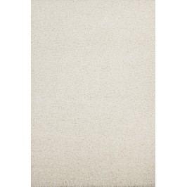 Kusový koberec Relax 150 Ivory