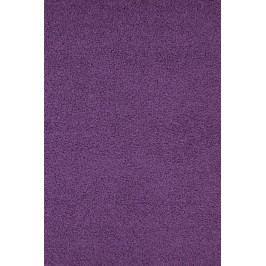 Kusový koberec Relax 150 Violet