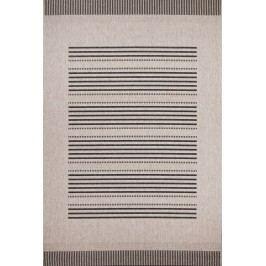Kusový koberec Finca 501 Silver