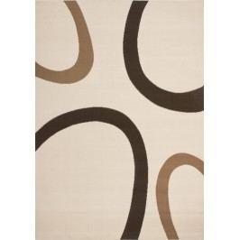 Kusový koberec Contempo 659 Ivory