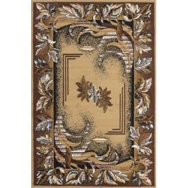 Kusový koberec Sahara 287 Beige