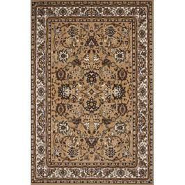 Kusový koberec Sahara 117 Beige