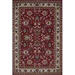Kusový koberec Sahara 117 Red