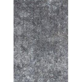 Kusový koberec Tango 140 Grey White