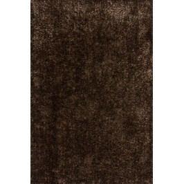 Kusový koberec Tango 140 Caramel