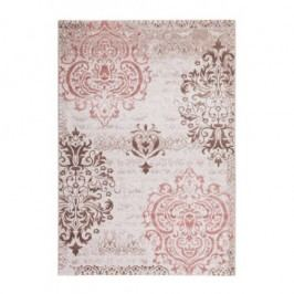 Kusový koberec Empera 742 Pink