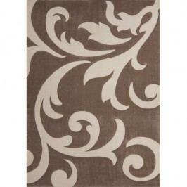 Kusový koberec Lambada 451 Beige-Ivory