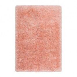 Kusový koberec Monaco 444 Pastel Aprikot