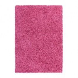 Kusový koberec Relax 150 Pink