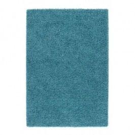 Kusový koberec Relax 150 Blue