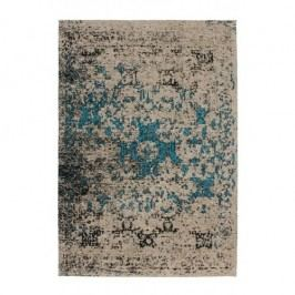 Kusový koberec Cocoon 991 Beige